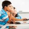 Casper'dan Çocukları Sevindirecek Sosyal Sorumluluk Projesi: Her 100 Paylaşıma 1 Bilgisayar