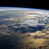 Uzayda Seyahat Ederek Dünya'nın ve Kendimizin Kopyasını Bulabilir miyiz?