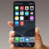 iPhone 8 ve iPhone 8 Plus Daha Büyük Ekran İle Geliyor!