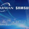 Ses Sistemleri İle Tanıdığımız Harman, Samsung Tarafından Satın Alındı!