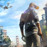 Watch Dogs 2'nin Multiplayer Modu Şimdiden Bozuldu!