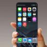 Yine Hayaller Suya Düştü: Sıradaki iPhone'un Çerçevesiz Ekranı Olmayacak