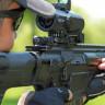 Mehmetçiğin Yeni Tüfeği MPT-76, Dakikada 700 Mermi Atıyor!