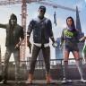 Ubisoft, Watch Dogs 2'deki Ağır Cinsel İçeriklerden Dolayı Özür Diledi