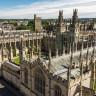 Oxford Üniversitesi, İnternet Üzerinden Ücretsiz Ders Vermeye Başlayacak!