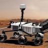 NASA, İnsan Yaşamını Kolaylaştırmak İçin Mars'ta Oksijen Üretmeyi Deneyecek