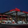 Benzin İstasyonları Elektrikli Otomobiller İçin Dönüşüme Başladı