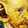 Müzede Sergilenen Van Gogh'un Eserlerini Yıllarca Gerçek Diye Yutturmuşlar!
