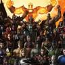 Mortal Kombat Next Ne Zaman Çıkacak?