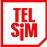 10 Yıl Önce Devredilen Telsim'den Eski Müşterilerine Mektup: Borcunuzu Ödeyin!