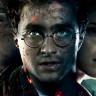 Harry Potter Karakterlerinin Ölmeden Önceki Son Sözleri!