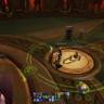 7.5 Büyüklüğündeki Depreme Yakalanmasına Rağmen WoW Oynamayı Bırakmayan Koca Yürekli Oyuncu