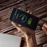 5dk Şarjla 5 Saat Batarya Ömrü Sunan Quick Charge 4.0 Duyuruldu!