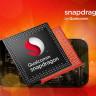 Önümüzdeki Yılın Telefonları İçin Snapdragon 835 Tanıtıldı