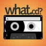 En Büyük Müzik Torrent Sitesi What.CD Kapandı!