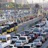 Trafik Yoğunluğuna ve Trafik Kazalarına Türk Mühendislerden İlaç Gibi Çözüm!