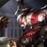 God of War 4'ten E3 Sinyali