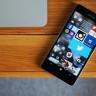 Biz Yıldık, O Yılmadı: Microsoft Yeni Akıllı Telefon Üretiyor!