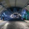 Avrupa ve Asya'yı Deniz Altından Birleştirecek Avrasya Tüneli'nde Sona Doğru