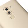 Huawei Mate 9 Lite Resmi Olarak Duyuruldu!