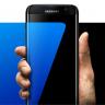 Samsung'dan Açıklama: ''Bütün Galaxy S7 Ailesi Güvenli''