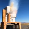 Bir Garip Deney: Tuvalete Sodyum Metal Atarsanız Ne Olur?