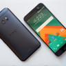 """HTC, Akıllı Telefon Pazarından """"Hadi Bize Müsaade"""" Diyerek Çekiliyor Olabilir!"""