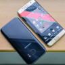 """Samsung: """"Yeni Galaxy S7, Note 7 İle Aynı Kaderi Paylaşmayacak"""""""