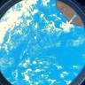 ''İzlediğime Değdi'' Diyeceğiniz, Dünya'nın Uzaydan Çekilmiş 360 Derece Videosu!