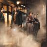 Fantastic Beasts (Fantastik Canavarlar) Adeta Gişeyi Yok Etti!