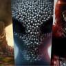 Mafia 3, Civilization 6 Gibi 2K Games Yapımlarında %71'e Varan İndirim!