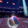 Sanal Gerçeklik Dünyasında Basketbol Keyfi: NBA 2KVR Yayınlandı!