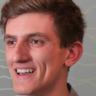 Şirketine 3.5 Milyon Dolar Yatırım Alan Genç Yazılımcı