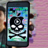 Arkadaşınızın Aklını Başından Alacak iPhone'u Kullanılmaz Hale Getiren Efsane Şaka