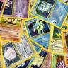 185 Bin TL'ye Satılan Dünyanın En Değerli Pokemon Kartı!