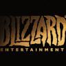 Blizzard, Overwatch'tan Gazı Aldı: Yeni Bir FPS Oyunu Geliyor!