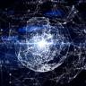 Yıl Sonunda Dünya Nüfusunun Yarısı İnternet Kullanıyor Olacak