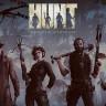 Crytek''ten Yeni Oyun : Hunt: Horrors of the Gilded Age