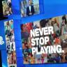 E3'te En Fazla Sony'e Yer Ayrıldı!