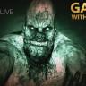 Sleeping Dogs ve Outlast, Aralık Ayında Xbox Live Gold'da Ücretsiz!