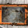 Bir Yıl Boyunca Buz Kaplı Gölün Altında Kalan iPhone, Hala Çalışıyor!