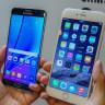 """iPhone Kullanıcılarının, Android Kullanıcılarından Daha """"Yüzeysel"""" Olduğu Keşfedildi!"""