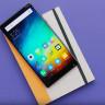 Xiaomi, Mi MIX Nano Modelinin Gerçek Olmadığını Açıkladı!
