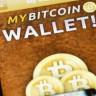 Apple, BitCoin'i Kabul Edecek