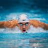 Bilim Adamları Daha Hızlı Yüzmek İçin Yapılması Gerekenleri Açıkladı!