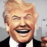 Oh Oh Ne Güzel: iPhone'lara 'Trump Zammı' Gelebilir