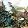 ABD İç Savaş Anıtı'nın Altında, 121 Yıl Önce Gömülmüş Bir Kutu Bulundu!