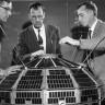 50 Yıl Önce Kaybolan Uydudan Sinyal Gelmeye Başladı!