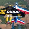 'Jet-Adam'lar, Fransız Hava Kuvvetleri ile Birlikte Uçtu!