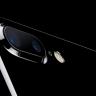 Apple, 3D Fotoğraflama Teknolojisi İçin LG ile Çalışıyor!